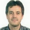 César Valencia