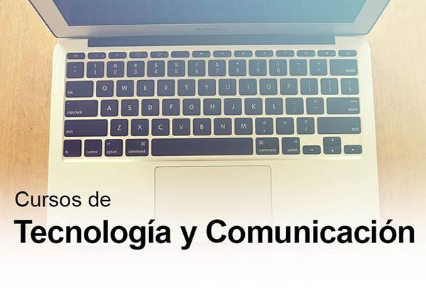 Tecnología y Comunicación
