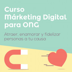 Marketing Digital para ONG