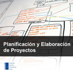 Curso de Planificación y...